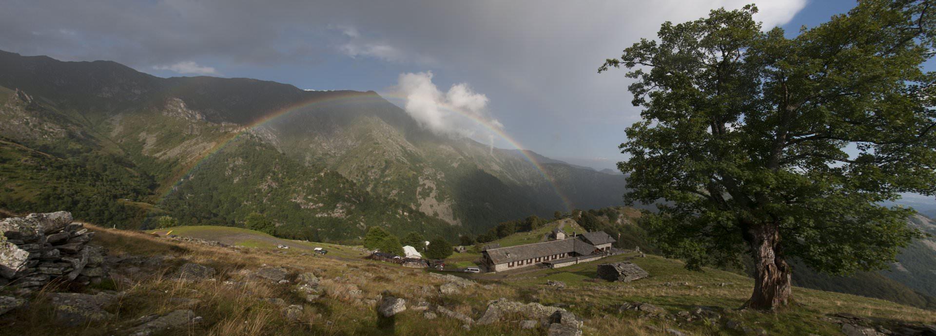 arcobaleno_panorama