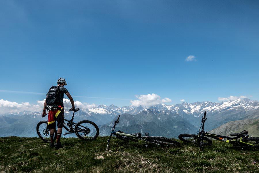 MTB_Salvin_panorama_dal_lago