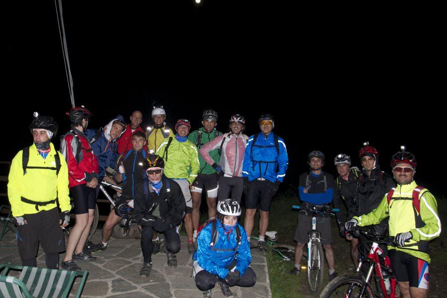 ciclisti_notturno_eventi