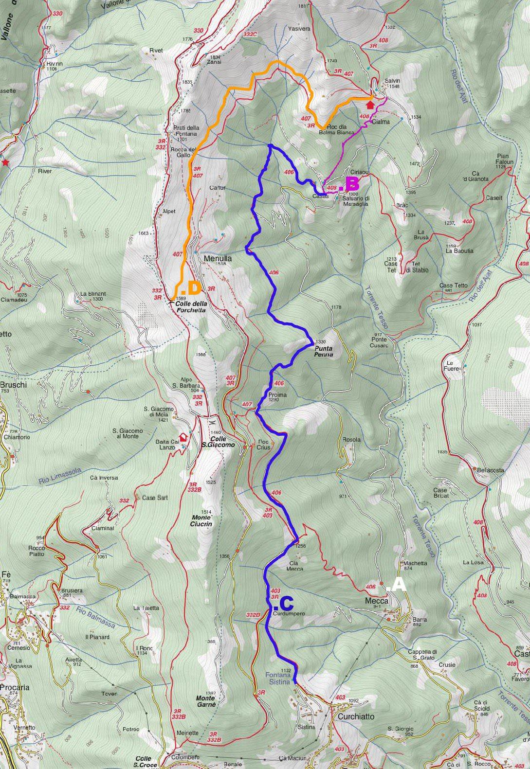 mappa_come_arrivare_al_rifugio_salvin