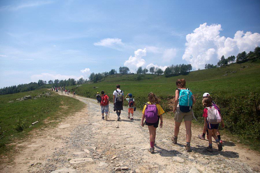 trekking_val_di_lanzo_sentiero_menulla