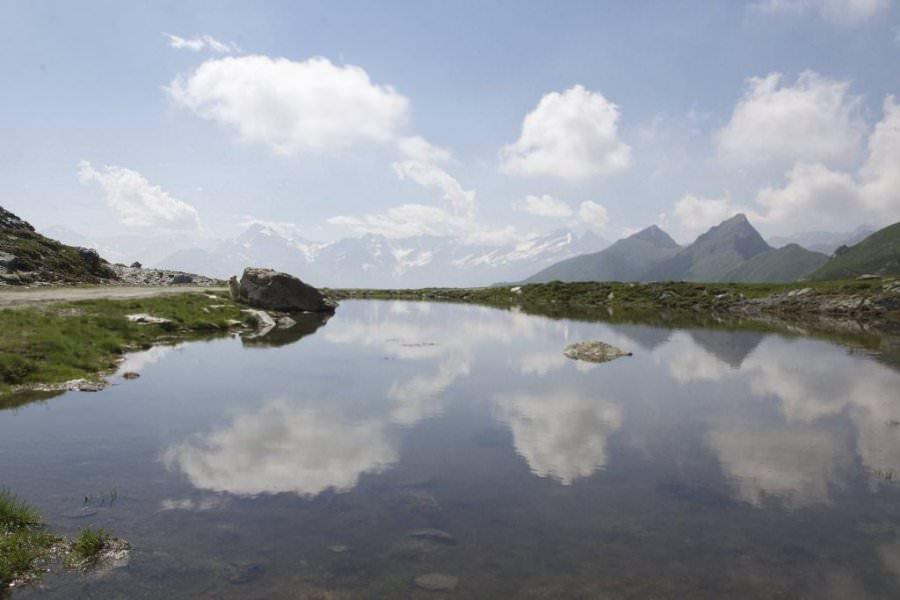lago_di_monastero