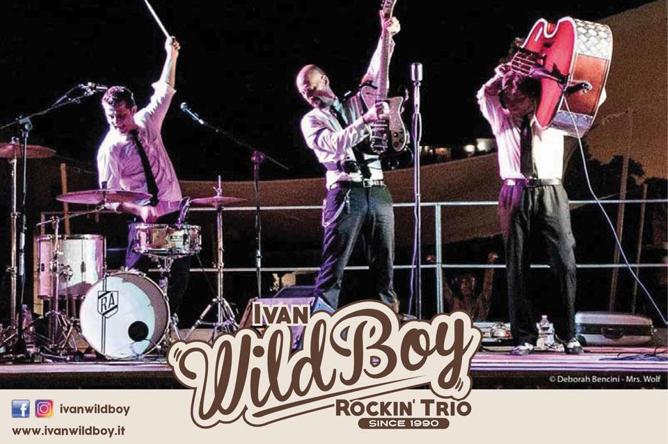 wild_boy