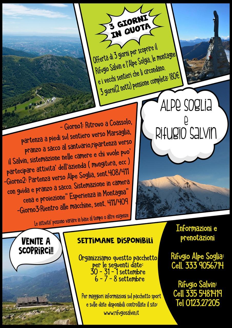 proposta_alpe_soglia
